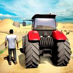 Farming Tractor Simulator 2019 APK