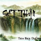 Truyen Tien Hiep- Sat Than icon