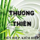 Kiem Hiep- Thuong Thien आइकन