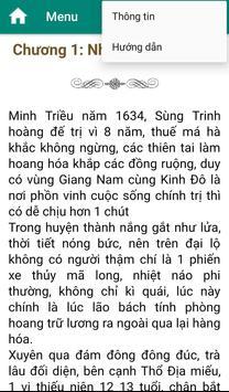 Kiem Hiep- Thuong Thien स्क्रीनशॉट 2
