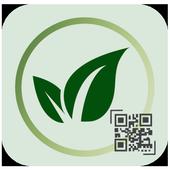 Tracebility Digital Farm icon