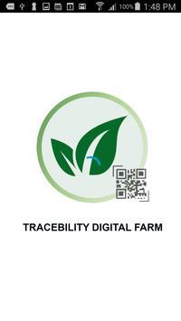 Tracebility Digital Farm screenshot 8