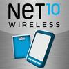 Net10 My Account simgesi