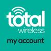 Total Wireless My Account アイコン