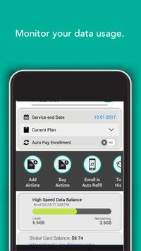 Total Wireless My Account for Android - APK Download