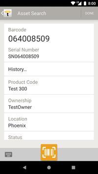 TrackAbout Screenshot 3