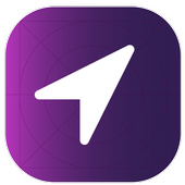 TrackGPS Colombia icon