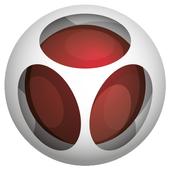 PSDroid icon