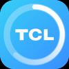 TCL Connect ícone