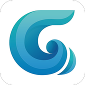 GEOMAX icon