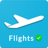 Flight Status Tracker icon