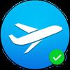 SkyScan ícone