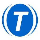 TrackM2M-VisTracks icon