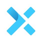 TRADE X GLOBAL icon
