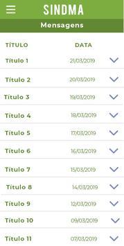 Mobile Digo - Trade Cred ảnh chụp màn hình 5