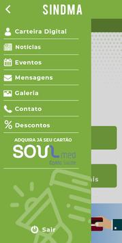 Mobile Digo - Trade Cred ảnh chụp màn hình 2