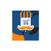 TradeBakerZ icon