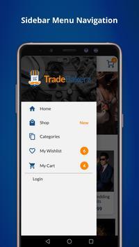 TradeBakerZ screenshot 5