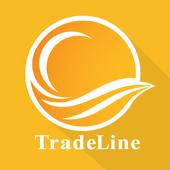 Tradeline icon