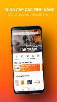 Tradeline screenshot 3