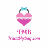 Trade My Bag icon