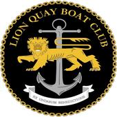 Lion Quay Boat Club icon