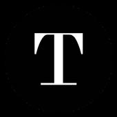 Tradesy icon