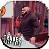 Guide: Trader Life Simulator Game أيقونة