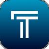 Total Traffic icon