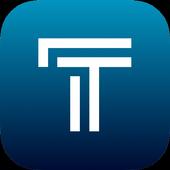 Total Traffic ikon