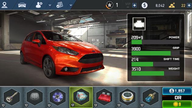 Traffic Driving Simulation screenshot 3