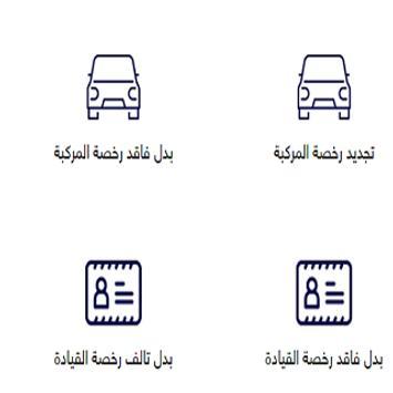 تجديد رخصة القيادة في مصر Smoking