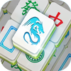 Mahjong アイコン
