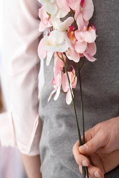 Flowers For You Gif screenshot 4