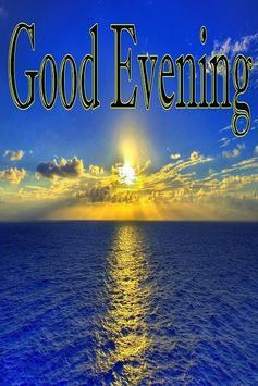 Good Morning Afternoon Evening Night screenshot 4