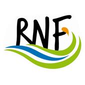 Reservas Naturales Fluviales icon