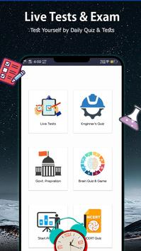 GenBus Learning - India's No. 1 Education Platform screenshot 4