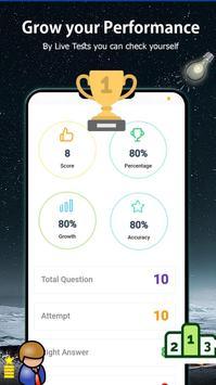 GenBus Learning - India's No. 1 Education Platform screenshot 5