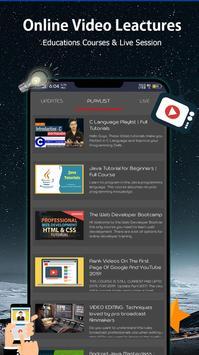GenBus Learning - India's No. 1 Education Platform screenshot 6