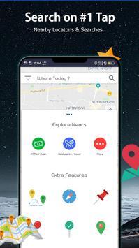 GenBus Learning - India's No. 1 Education Platform screenshot 7