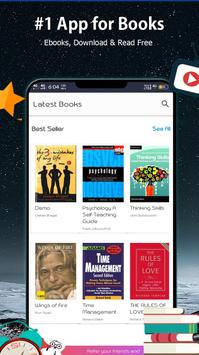 GenBus Learning - India's No. 1 Education Platform screenshot 1