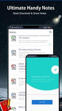 GenBus Learning - India's No. 1 Education Platform screenshot 2