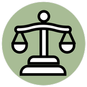 The 6 Principles of Manipulation icon
