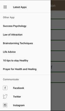 The 6 Principles of Manipulation screenshot 5