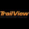 TrailView アイコン