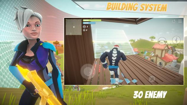 Giant.io screenshot 8