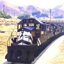 Train Simulator Game 2020: Free Indian Train Sim APK