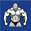 Icona Gym workouts - Training programs.