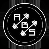 Alex Bukalo System icon