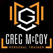 Greg McCoy Training icon